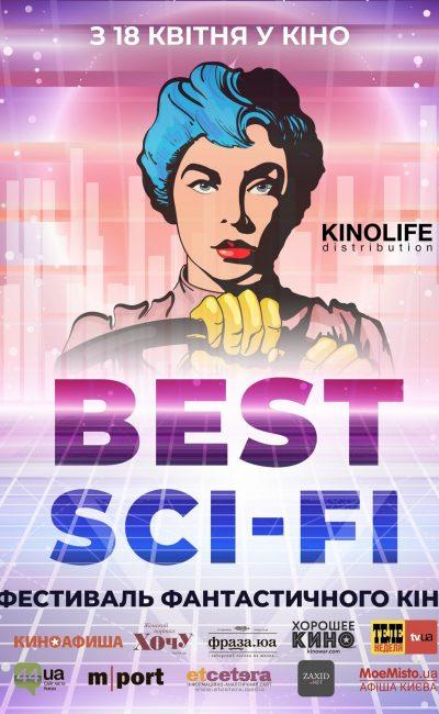 zfstwqbest sci fi